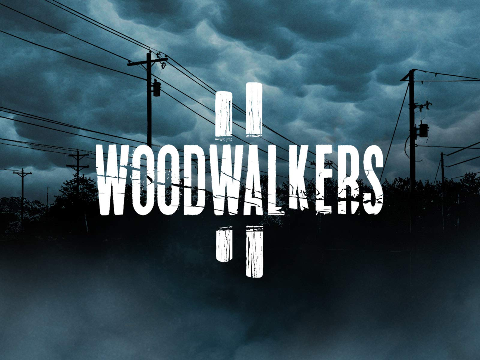 """Our Client SLTC Celebrates the Release of Season 2 of """"Woodwalkers"""" on Amazon Prime"""